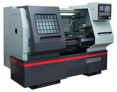 Gskcnc Com Gsk Cnc Equipment Cnc Machine Ac Servo Motor